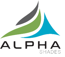 Alpha Shades